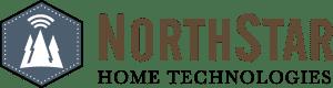 NorthStar Logo_H