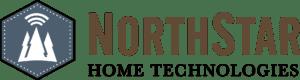 NorthStar-Logo_H1