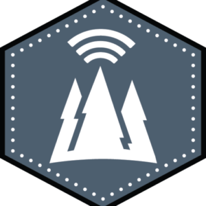 cropped-NorthStar-Logo_icon.png
